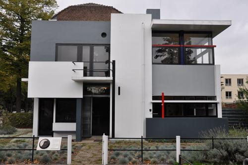 Inspirasi untuk Desain Rumah Portabel Minimalis 2015 yang indah